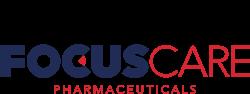 Focus Care Pharmaceuticals