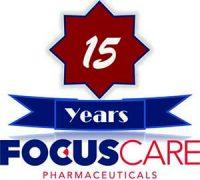 Logo 15 jaar - 2