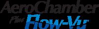 Logo | Aerochamber